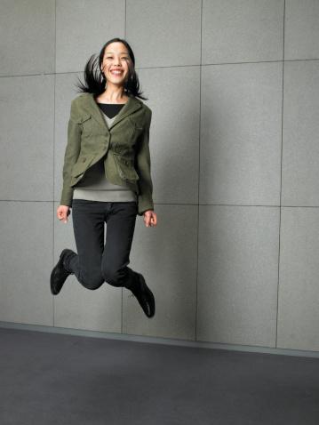本田望結さん 身長が1年で10センチも伸びる成長がすごい!!