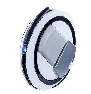 ninebot(ナインボット) 重心移動だけで動きをコントロール!電動一輪車は今一番欲しい商品
