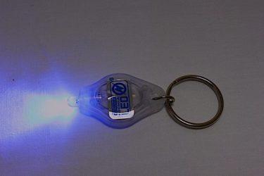 目からウロコの紫外線ライト活用法!人気の通販商品はどれ?