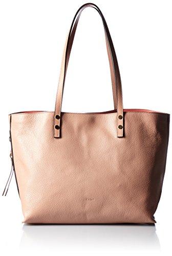 テラコッタ バッグ(2016年)がなぜ買われているのか、そのヒミツを探ってみました