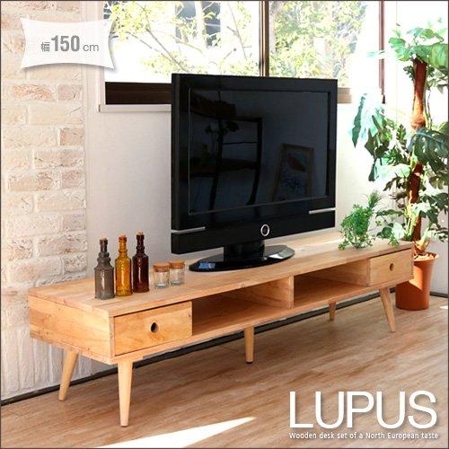 北欧家具 テレビボード(2018年)の誘惑。こちらの商品はいかがでしょうか?
