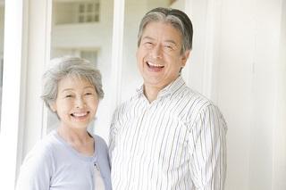 「軟骨成分 N-アセチルグルコサミン」の上手な活用法。中高年の20万人以上が愛用のサプリ!