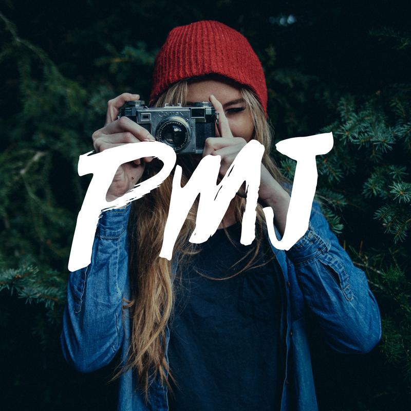 「PMJ」って何?どういう意味?