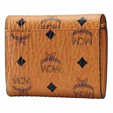 本当は私、モノグラム 財布(令和元年 [2019年])が大好きなんです!